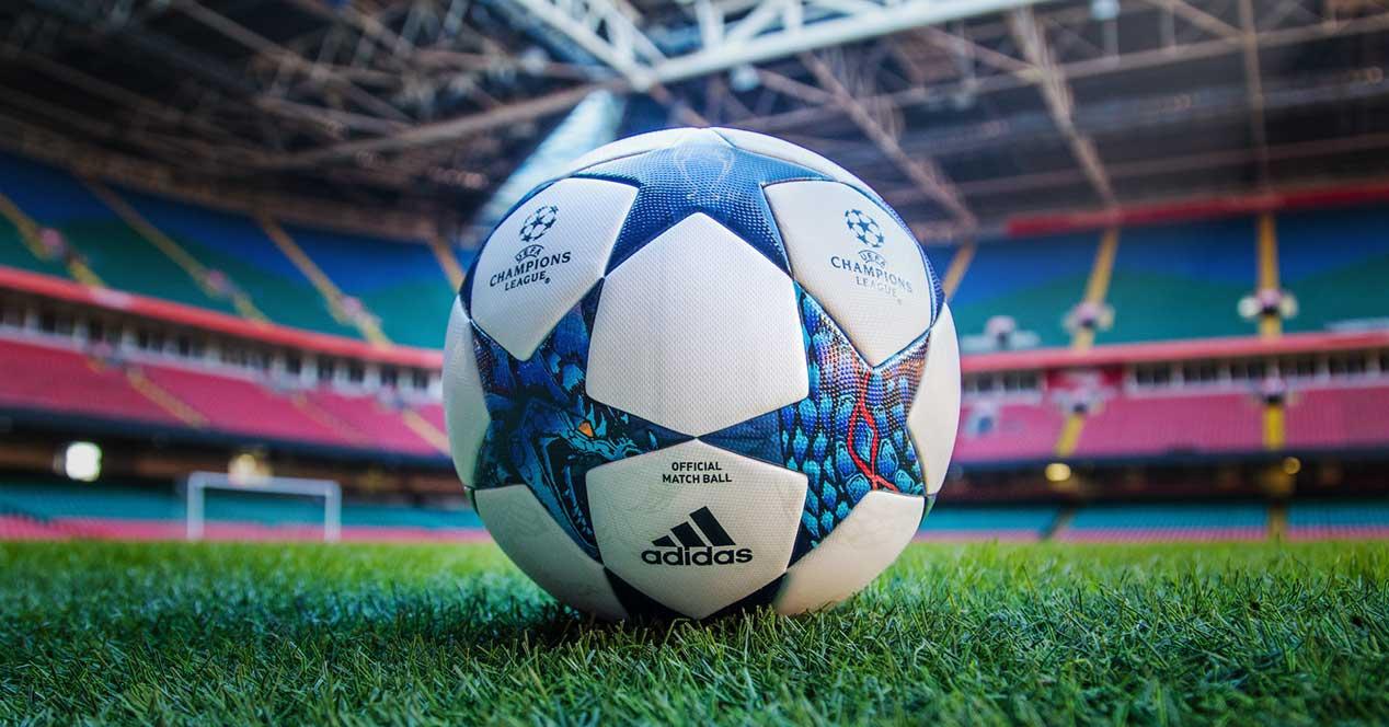 futbol-temporada-2017-2018