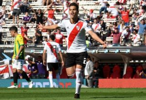 river-aldosivi-superliga-fotobaires-1