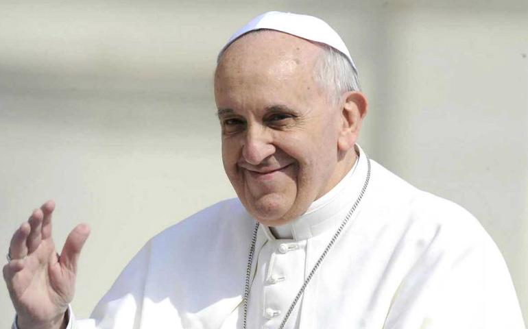 Papa-Francisco (1)