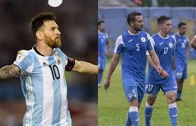 argentina-nicara2
