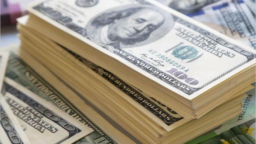 dolares_billetes