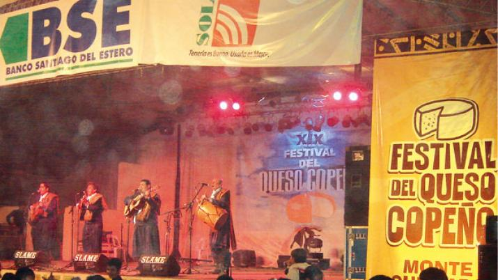 FestivalQuesoCopeño