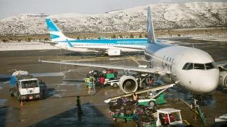 bariloche-vuelos