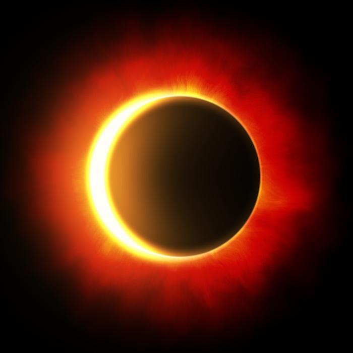 eclipse_sol_700