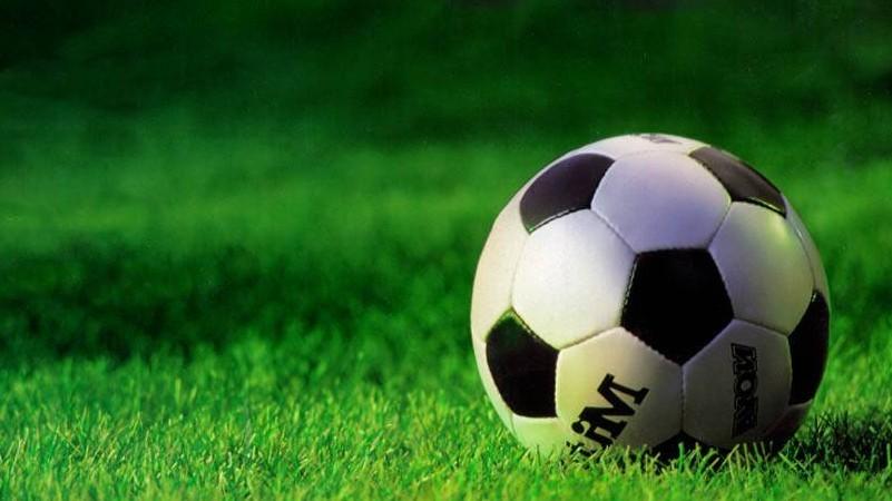 futbol4