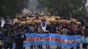 marcha-bombos 20-19