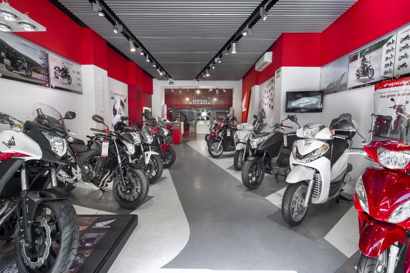 motos -ahora18