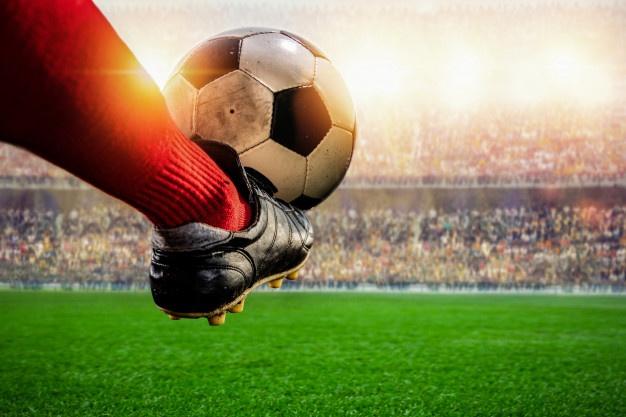 jugador-futbol