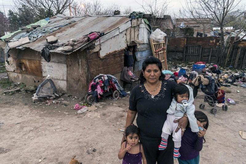 pobreza-2019