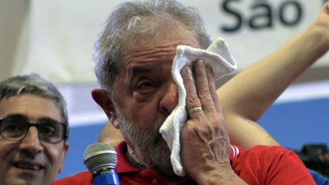 Lula 17