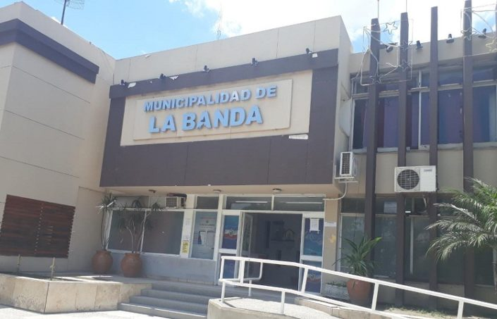 MUNICIPALIDAD-DE-LA-BANDA-11-18