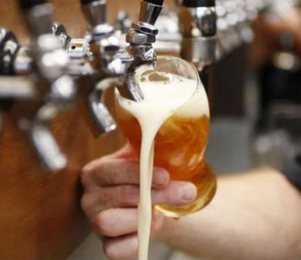 cervez prohib