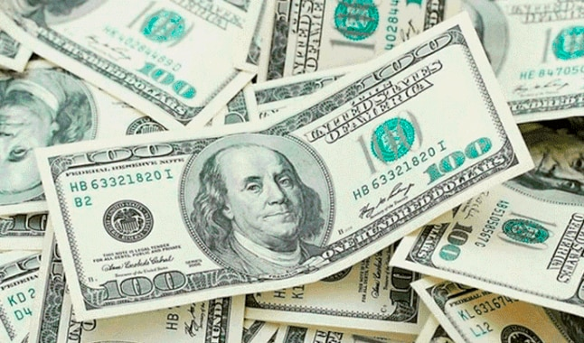 dolar-hoy
