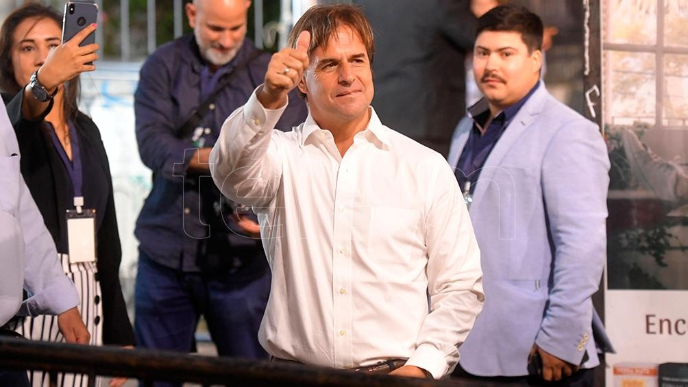 lacalle