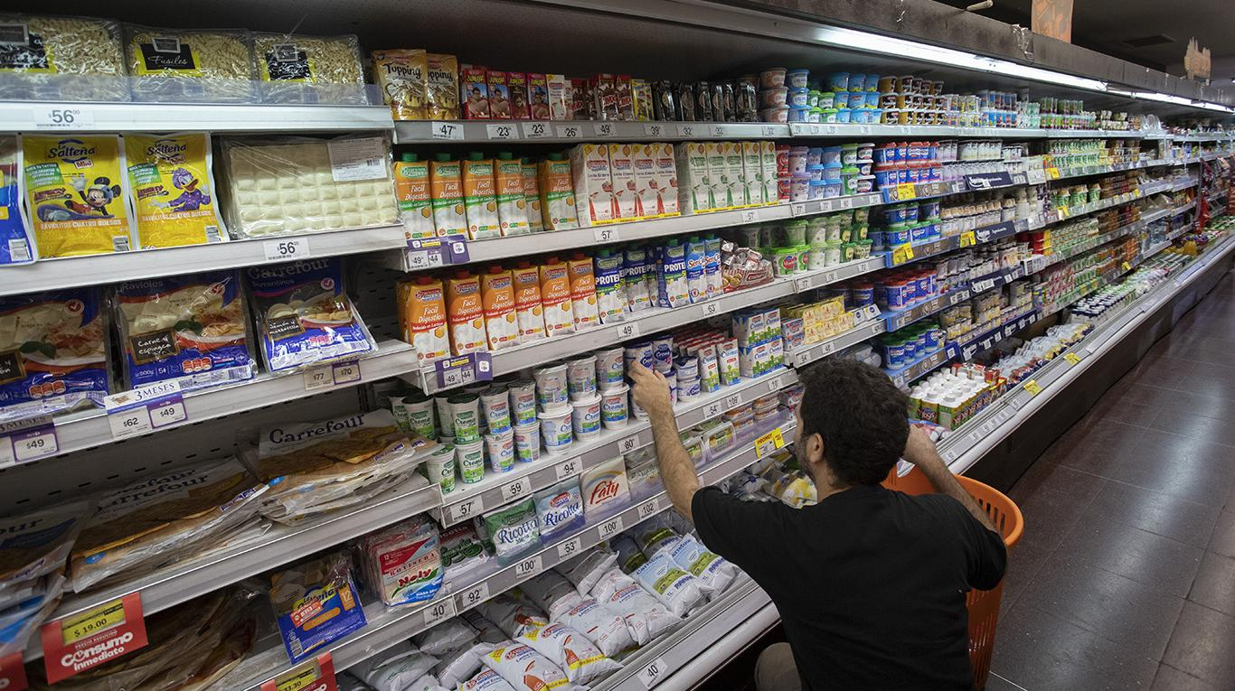 supermercado-inflc