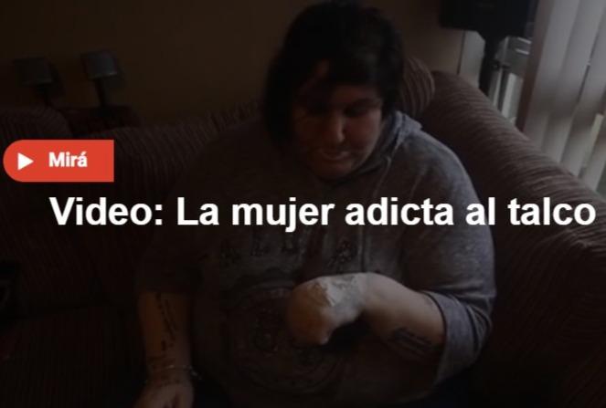 talco-mujer